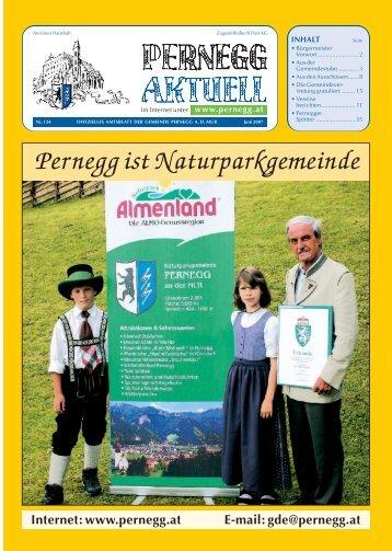 PerneggAKTUELL_2007-07