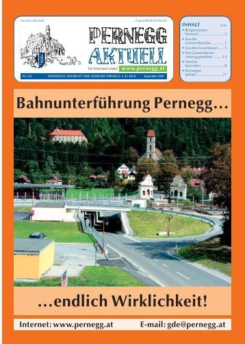 PerneggAKTUELL_2007-09