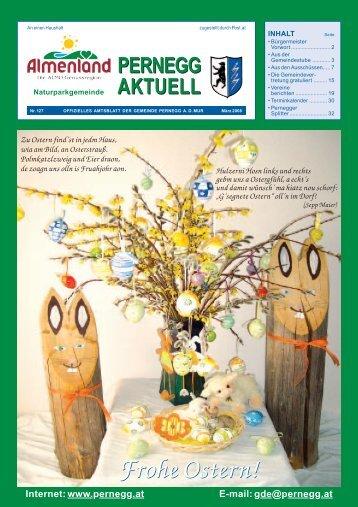 PerneggAKTUELL_2008-03