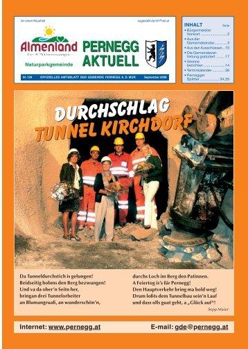 PerneggAKTUELL_2008-09