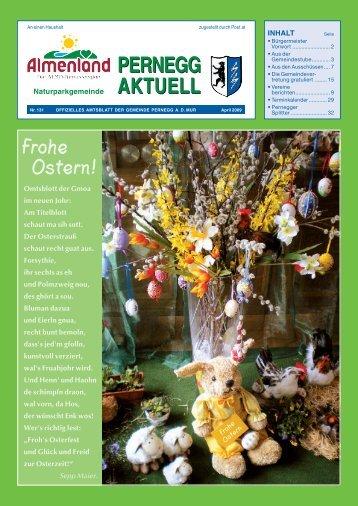 PerneggAKTUELL_2009-04