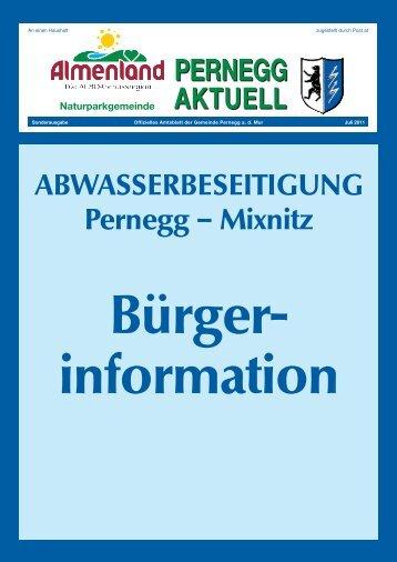 PerneggAKTUELL_2011-07