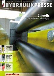 Download PDF - HANSA-FLEX Hydraulics Canada Inc.