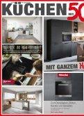 Küchen mit Herz bei Meine Küche in Langenhagen! - Seite 2