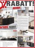 Traumküchen bei Meine Küche in Langenhagen! - Seite 3