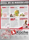 Traumküchen bei Meine Küche in Langenhagen! - Seite 4