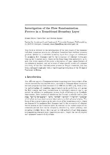 pdf-File - Institut für Aerodynamik und Gasdynamik