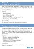Catàleg de formació - Page 3