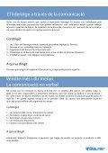 Catàleg de formació - Page 4