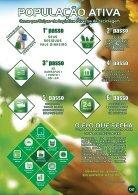 REVISTA DE NEGÓCIOS - Page 2