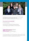 Weiterbildungshandbuch der DG 2012-2013 - DG Bildungsserver - Seite 5