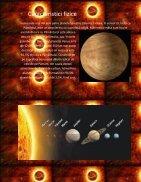 PLANETA VENUS - Page 3