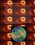 PLANETA VENUS - Page 4