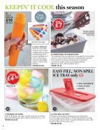 Kleeneze Main Book – Spring/Summer Issue 1 2017 UK - Page 6
