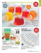 Kleeneze Main Book – Spring/Summer Issue 1 2017 UK - Page 7