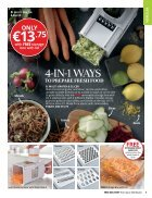 Kleeneze Main Book – Spring/Summer Issue 1 2017 ROI NEW - Page 3