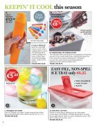 Kleeneze Main Book – Spring/Summer Issue 1 2017 ROI NEW - Page 6
