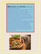 O dieta sanatoasa - Page 2