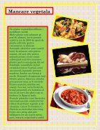 O dieta sanatoasa - Page 3