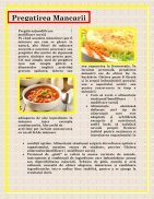 O dieta sanatoasa - Page 4