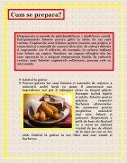 O dieta sanatoasa - Page 5