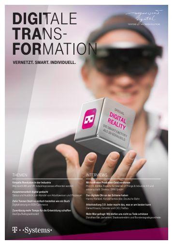 DT-Magazin_2017_Web_1-4