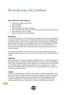 Norna Salhus Strategisk plan 2017-2021 (1) - Page 4