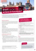 Investissements - Page 3
