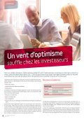 Investissements - Page 4