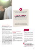 Investissements - Page 7