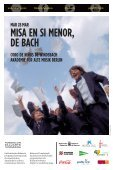 Les Luthiers ¡Chist! - Seite 4