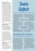 Kinzigtal Aktiv 1/2017 - Page 4