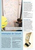 Kinzigtal Aktiv 1/2017 - Page 5