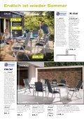 Dippold Prospekt 2017 - Seite 7