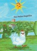 Das Huhn Angelika – Leseprobe - Seite 5
