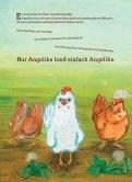Das Huhn Angelika – Leseprobe - Seite 7