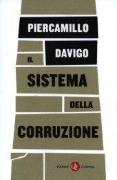 il-sistema-della-corruzione