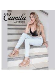 Catalogo Camila VER link click 2017