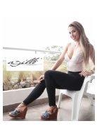 Catalogo Camila VER link click 2017 - Page 4