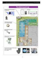 Preiskatalog Aquatechnik Gallhammer 2017 - Seite 4