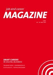 job and career at CeBIT 2017_MAGAZINE_web