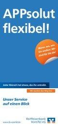 2017-01-30_OM_Omnikanal Broschüre