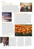 Сезон путешествий. Образование в Голландии - Page 4