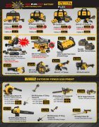 Complete Spring Flyer 2016 NON SKU - Page 3