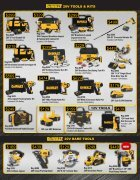 Complete Spring Flyer 2016 NON SKU - Page 4
