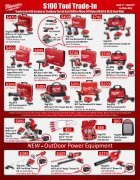 Complete Spring Flyer 2016 NON SKU - Page 6