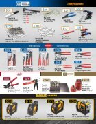 Complete Spring Flyer 2016 NON SKU - Page 7