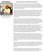 Boletín Informativo Pro Consumidor - Page 2