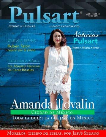 Revista_Pulsart_Marzo