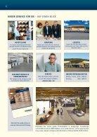 Leyendecker - Mineralwerkstoff Preisliste - Page 4